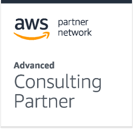 Ordinary Experts achieves AWS Advanced Consulting Partner