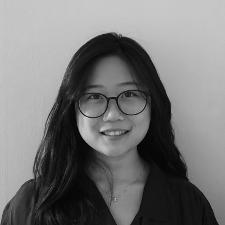 Welcome Helen Kim!